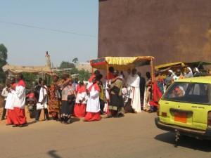 191610-advent-procession-bamenda-cameroon