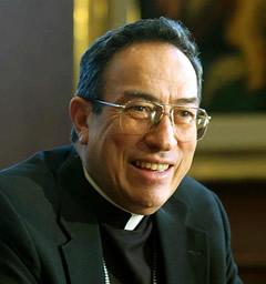 Cardinal_Rodriguez