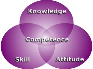 competence1