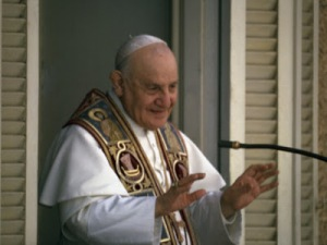 pope-john-xxiii-during-ecumenical-council
