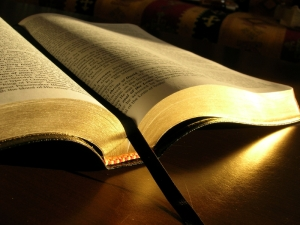 bible.17