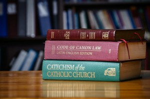 canon-law-book-1024x680