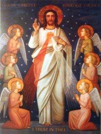 Divine+Mercy