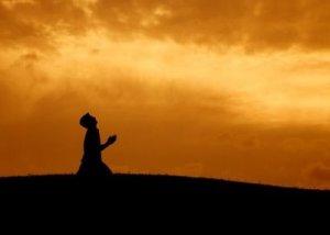 kneeling_in_prayer1