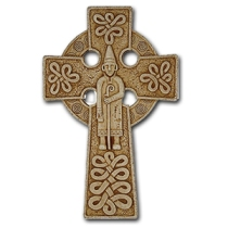 celtic_cross_of_saint_patrick_lg