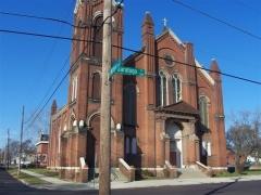 St_Patricks_Church