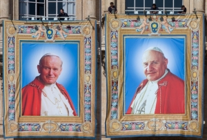 double_popes
