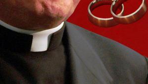 priest_celibacy