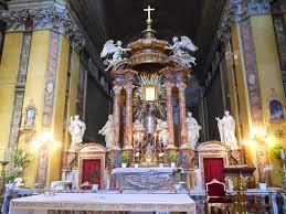 S. Maria in Traspontina3