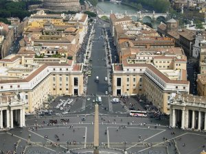 Via_della_Conciliazione_dal_cupolone