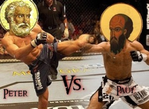 Peter vs Paul_2