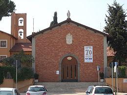 260px-Chiesa_san_michele_arcangelo_a_pietralata