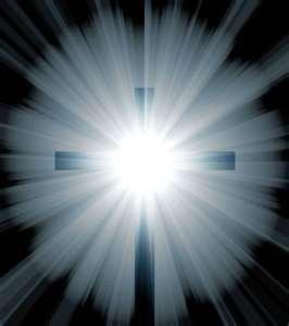 light_christ