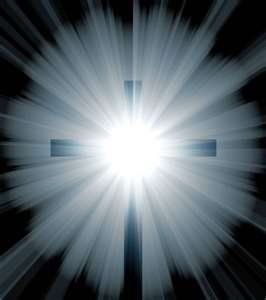 light_christ