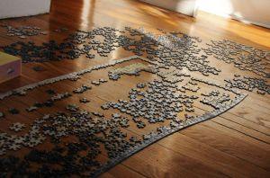 1000piecePuzzle_03-1024x679