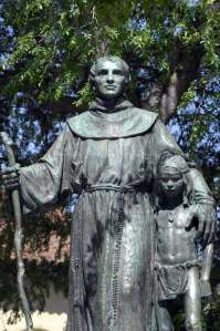 Old-Mission-San-Fernando-Rey-de-Espana-father-Junipero-Serra-16