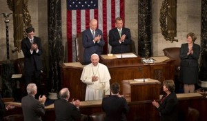 Pope-in-Congress-2-512x300