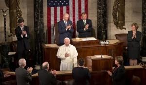 Pope-in-Congress-2-512x300