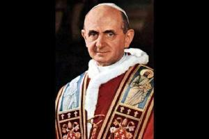 Pope-Paul-VI-image