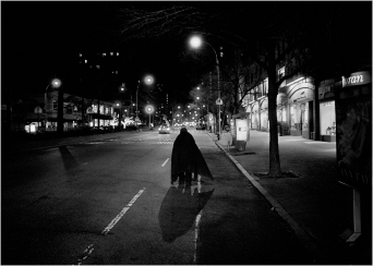 xmas-homeless-jesus-12-24-12-copy