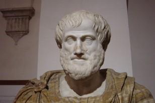 Aristotle-Bust-640x424