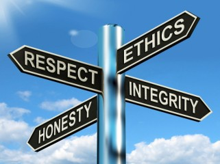 respect-honesty-ethics-integrity-street-sign-photo-846x634