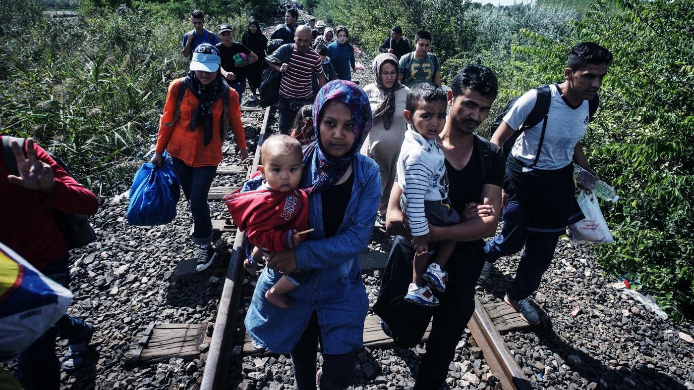 global-migration-2