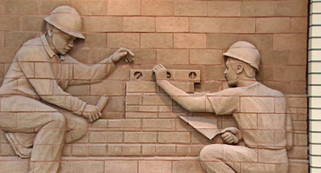 hi-wdr-bricklayer